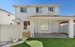 1/63 Victor Road, Dee Why NSW