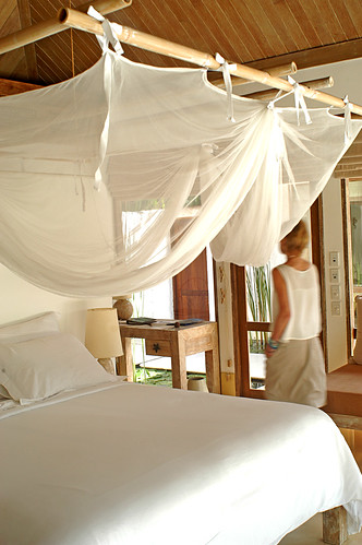 Evason Resort, Pool Villa, Hua Hin , Vietnam