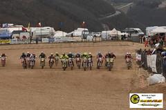 _DSC0264 (reportfab) Tags: friends food fog fun beans nice jump moto mx rains riders cingoli motoclubcingoli