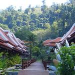 Thailand - Khao Lak - Beach Resort thumbnail