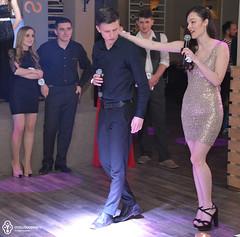 27 Martie 2015 » Miss și Mister Basarabia