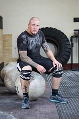 Mark, strongman. (donebythehandsofabrokenartist) Tags: stone canon power mark 5 atlas strong 5d dudley 28 gym 70 70200 km lifter strongman powerlifter tipton 7020028 km3 70200l 70200is 5d3 kmiii 5diii