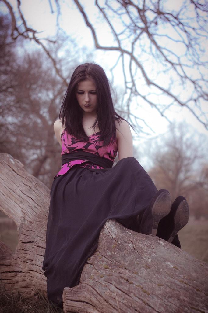 Romanian girl from bacau - 3 5