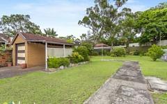 67 Attunga Road, Yowie Bay NSW