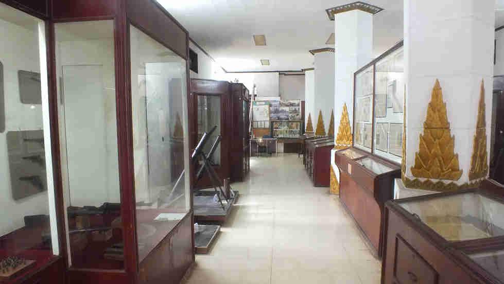 museum perjuangan23