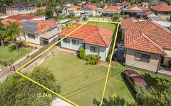 10 Randolph St, South Granville NSW