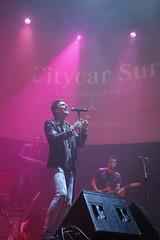 citycar-sur-64