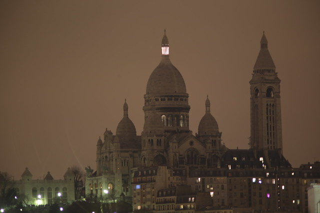 EARTH HOUR Sacré Coeur 5 IMG_7246