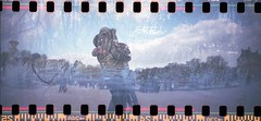 paris analogica (carlaespositoo) Tags: city friends sky woman dog chien sun man paris france flower building history love colors girl cane architecture analog moulin photo donna lomo lomography friend kiss couple exposure torre photographie tour place cathedral metro fiume jardin eiffel palace double amour piazza fotografia sole notre dame paysage amici colori francia amore viaggio metropolitan senna architettura luxemburg paesaggio analogica citt parigi palazzi esposizione cattedrale analogic toure storia lussemburgo inception coleur metr urbanistica cit esposizioni soeil soppia