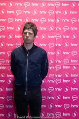 Noel Gallagher, HMV, Glasgow, 7th March 2015 (david.wala) Tags: glasgow oasis gb noelgallagher oasisband hmvglasgow noelgallaghershighflyingbirds noelgallagherglasgow hmvargylestreet noelgallagher2015 noelgallagherhmv