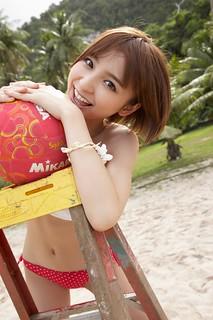 篠田麻里子 画像23