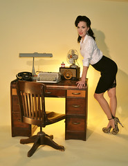 """Pin Up • <a style=""""font-size:0.8em;"""" href=""""http://www.flickr.com/photos/85572005@N00/16792985780/"""" target=""""_blank"""">View on Flickr</a>"""