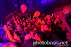 new-sound-festival-2015-ottakringer-brauerei-71.jpg
