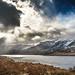 The Highlands, Scotland, United Kingdom - Landscape photography