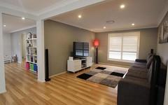 23 Craighill Crescent, Cameron Park NSW