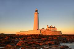 "ST. MARY'S LIGHTHOUSE, ST MARY'S ISLAND, WHITLEY BAY, ENGLAND. (ZACERIN) Tags: uk ireland house st paul east trinity marys years house"" the in bay"" island"" whitley 500th ""st birthday"" ""christopher photography"" ""uk ""north of ireland"" england"" ""nikon"" image"" uk"" only"" lighthouse"" ""pictures ""history ""trinity ""hdr ""500 ""england"" lighthouses"" ""bates ""lighthouses"" ""lighthouses ""d800"" ""zacerin"" ""2015"" ""baits ""whitley ""causeway"""
