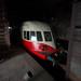 The ABJ Railway