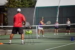 whistler tennis academy