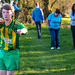 14 D1 Navan Town v Kingscourt April 07, 2015 96
