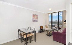 2204/3 Herbert, St Leonards NSW