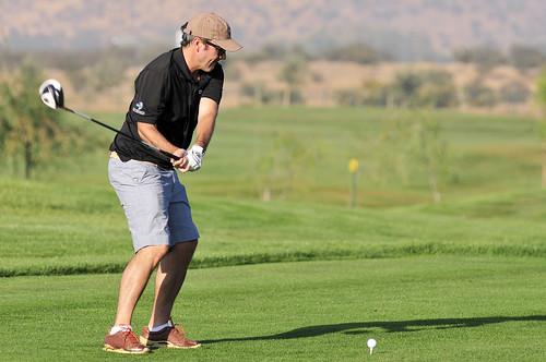 Resultado de imagen para golf chile