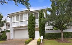 25 Jacaranda Drive, Cabarita NSW