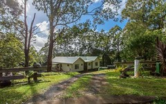 37 Nelson Chase, Tuckombil NSW