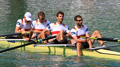 IMG_1070 (ruderfieber) Tags: slovenia bled rowing worldrowingchampionships