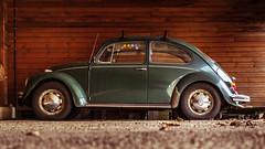 Vintage! (Kristofer Söderström) Tags: old vw vintage volkswagen burnout swag penfold carspotting wolkswagon alexpenfold