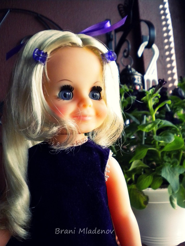 The Worlds Most Recently Posted Photos Of Crissy And Doll Flickr