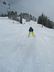 Skitag2015_0026