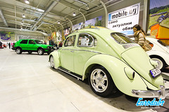 "Sofia - VW Club Fest 2014-38 • <a style=""font-size:0.8em;"" href=""http://www.flickr.com/photos/54523206@N03/16978648352/"" target=""_blank"">View on Flickr</a>"