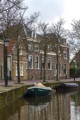 Woerden - Oudewater-55 (robdeheer) Tags: city holland dutch canon utrecht thenetherlands oldtown ijssel oudewater woerden voc oudhollands canon7d eastindiancompanyvoc