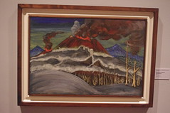 Colombian National Museum, Bogot, Colombia (ARNAUD_Z_VOYAGE) Tags: street city people urban cloud mountain mountains color colour building art church colors beautiful car clouds america landscape dc site amazing colombia bogota colours view action altitude bogot south capital centro central cities athens american huge region department metropolitan largest active centrale municipality the locality agglomeration sumapaz
