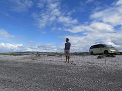 "Road trip New Zealand <a style=""margin-left:10px; font-size:0.8em;"" href=""http://www.flickr.com/photos/83080376@N03/17022496291/"" target=""_blank"">@flickr</a>"