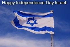 PantherMedia 498022 (Liorel, Art from Israel) Tags: blue sky star israel war state symbol wind flag politics blow east conflict symbols middle weiss juden palestina nearer jewishness juedisch judenstern israelisch judenstaat nationalitaet