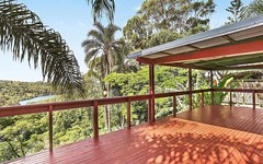 108 Peninsula Drive, Bilambil Heights NSW
