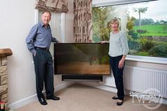 Dugdales TV