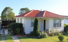 Address available on request, Windale NSW