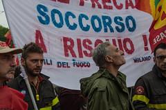 mayday_2015_036 (eman866) Tags: precariato lavoroprecario noexpo maydayparade2015 mayday2015