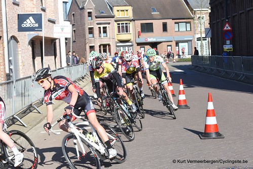 1000 euro race (83)