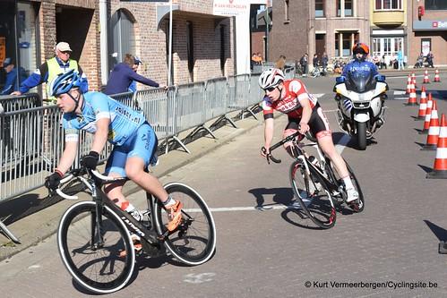 1000 euro race (400)