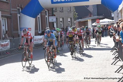 1000 euro race (165)