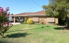 228 Hume Street, Corowa NSW