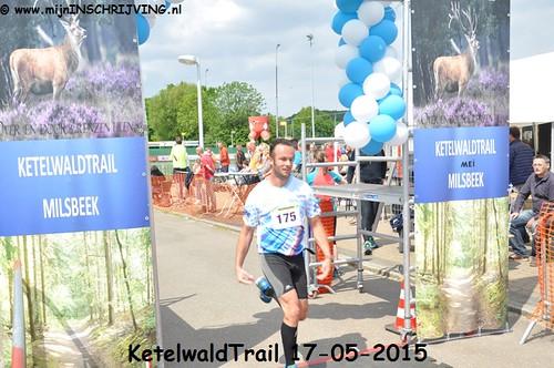 Ketelwaldtrail_17_05_2015_0113