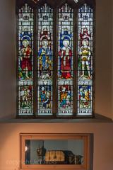K3__0247.jpg (screwdriver222) Tags: england church window cornwall pentax unitedkingdom casket stainedglass bodmin k3 sigma1020mmf456exdc stpetroc dukeofcornwallslightinfantry 32ndlightinfantry colonelstabb