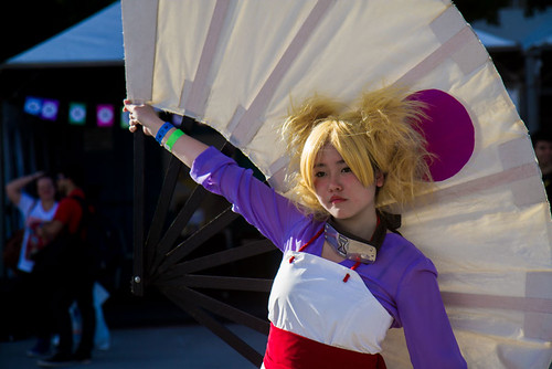 anime-friends-2016-especial-cosplay-24