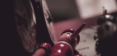 Once Upon A Time.. (armandocapochiani) Tags: fiaba astratto abstract oldtime armando armandocapochiani apulia beauty beautiful capochiani orologio montre watch time photography d3 story collodi pinocchio sveglia tempo stilllife