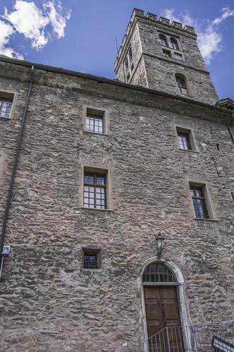 Château Royal de Sarre-14052016_005