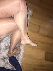 img_1462820020_28049952472_o (Portugueseph) Tags: pantyhose platino cleancut collants hosiery